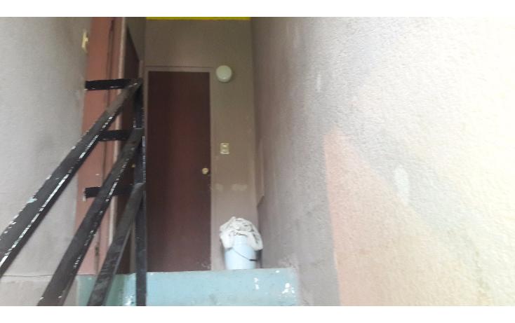 Foto de casa en venta en  , misiones i, cuautitl?n, m?xico, 2042602 No. 04