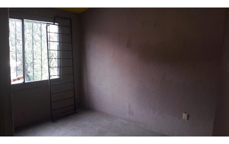 Foto de casa en venta en  , misiones i, cuautitl?n, m?xico, 2042602 No. 05