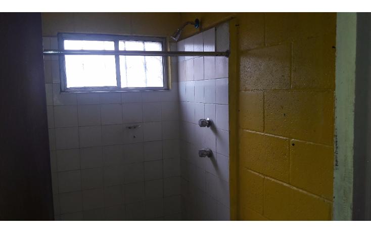 Foto de casa en venta en  , misiones i, cuautitl?n, m?xico, 2042602 No. 09