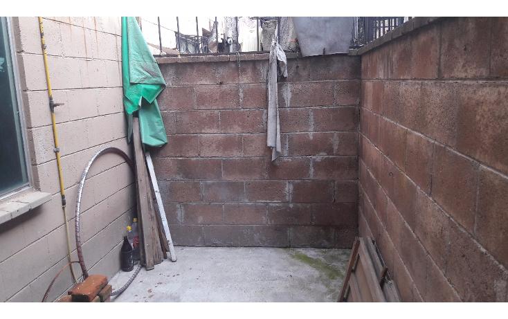 Foto de casa en venta en  , misiones i, cuautitl?n, m?xico, 2042602 No. 10