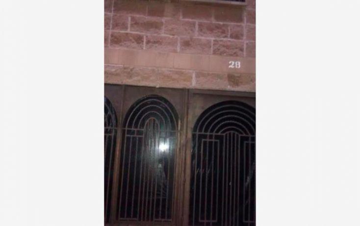 Foto de casa en venta en, misiones ii, cuautitlán, estado de méxico, 956003 no 01