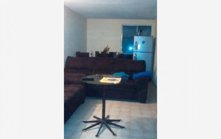 Foto de casa en venta en, misiones ii, cuautitlán, estado de méxico, 956003 no 02