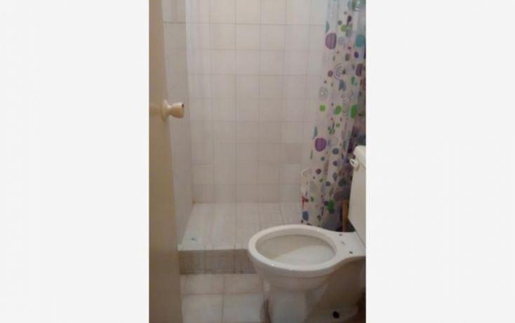 Foto de casa en venta en, misiones ii, cuautitlán, estado de méxico, 956003 no 03
