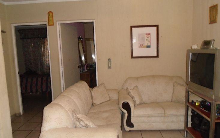 Foto de casa en venta en, misiones, la paz, baja california sur, 1178755 no 02