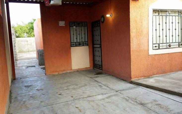 Foto de casa en venta en, misiones, la paz, baja california sur, 1178755 no 05
