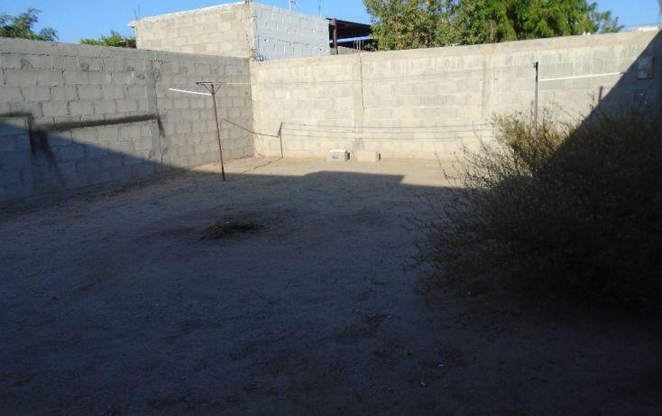 Foto de casa en venta en, misiones, la paz, baja california sur, 1178755 no 06