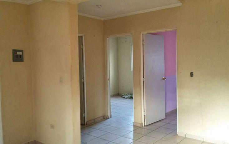 Foto de casa en venta en, misiones, la paz, baja california sur, 1178755 no 07