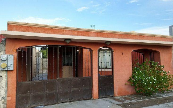 Foto de casa en venta en, misiones, la paz, baja california sur, 1178755 no 08