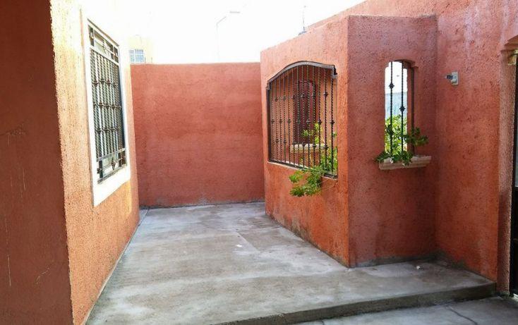 Foto de casa en venta en, misiones, la paz, baja california sur, 1178755 no 10