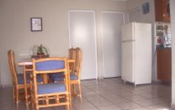 Foto de casa en venta en  , misiones, la paz, baja california sur, 1268155 No. 02