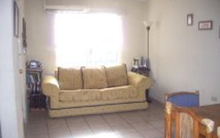 Foto de casa en venta en  , misiones, la paz, baja california sur, 1268155 No. 03