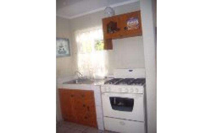 Foto de casa en venta en  , misiones, la paz, baja california sur, 1268155 No. 04