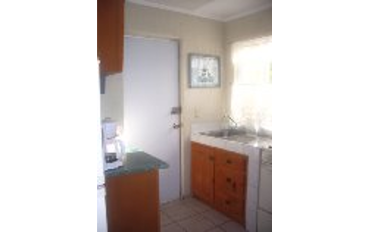 Foto de casa en venta en  , misiones, la paz, baja california sur, 1268155 No. 05