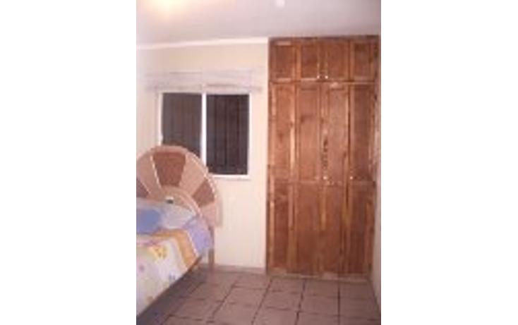 Foto de casa en venta en  , misiones, la paz, baja california sur, 1268155 No. 06