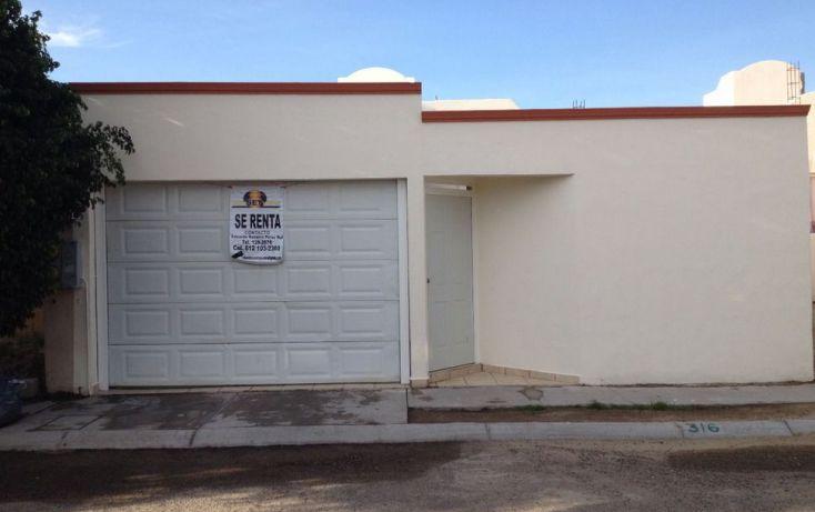 Foto de casa en venta en, misiones, la paz, baja california sur, 1809270 no 01