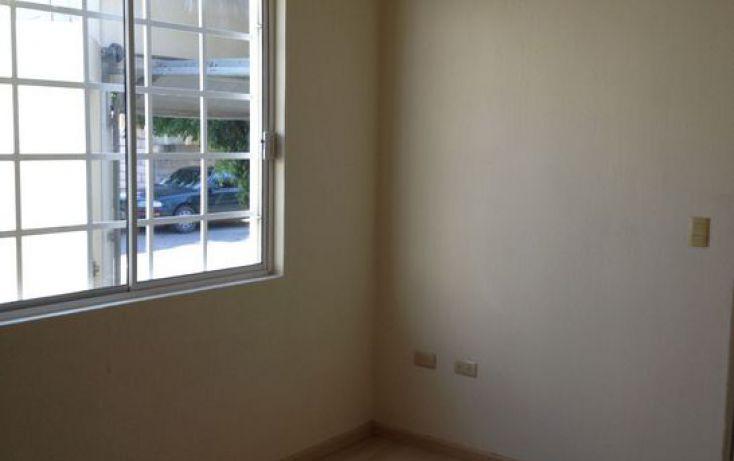Foto de casa en venta en, misiones, la paz, baja california sur, 1809270 no 02