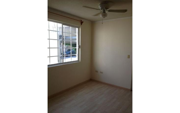 Foto de casa en venta en  , misiones, la paz, baja california sur, 1809270 No. 03
