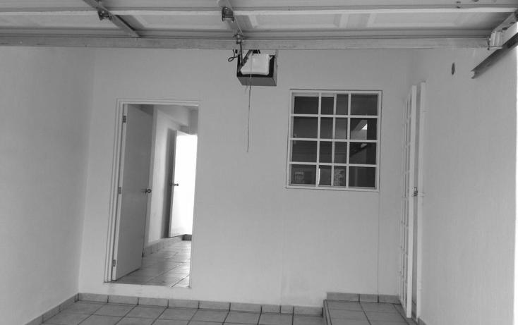 Foto de casa en venta en  , misiones, la paz, baja california sur, 1809270 No. 08