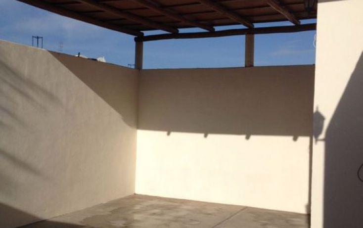 Foto de casa en venta en, misiones, la paz, baja california sur, 1809270 no 09