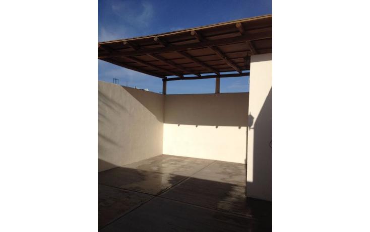 Foto de casa en venta en  , misiones, la paz, baja california sur, 1809270 No. 09