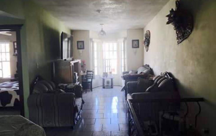 Foto de casa en venta en, misiones universidad i, ii y iii, chihuahua, chihuahua, 1446613 no 06