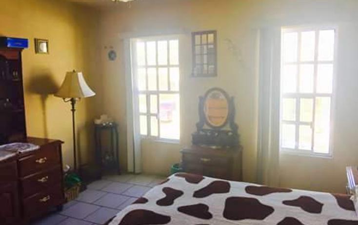 Foto de casa en venta en  , misiones universidad i, ii y iii, chihuahua, chihuahua, 1446613 No. 09