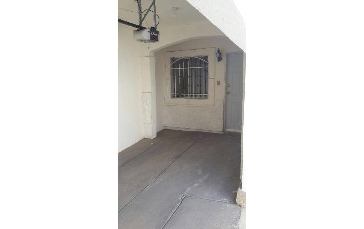 Foto de casa en venta en  , misiones universidad i, ii y iii, chihuahua, chihuahua, 1832558 No. 02