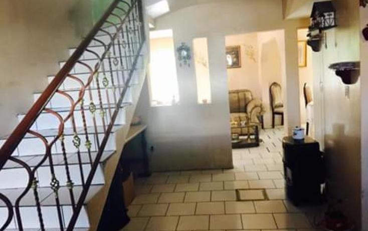 Foto de casa en venta en, misiones universidad i, ii y iii, chihuahua, chihuahua, 975143 no 04