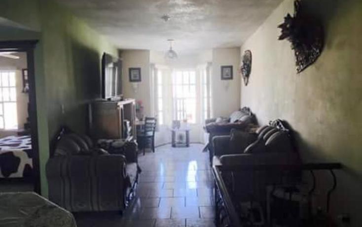 Foto de casa en venta en, misiones universidad i, ii y iii, chihuahua, chihuahua, 975143 no 05