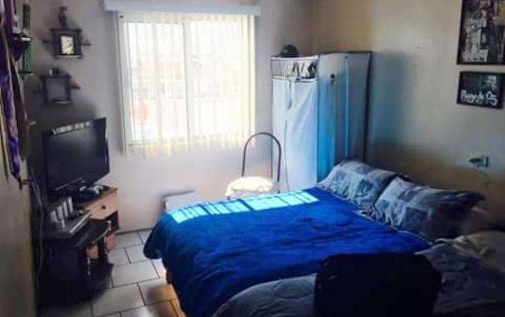 Foto de casa en venta en, misiones universidad i, ii y iii, chihuahua, chihuahua, 975143 no 10