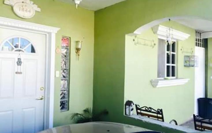 Foto de casa en venta en, misiones universidad i, ii y iii, chihuahua, chihuahua, 975143 no 11