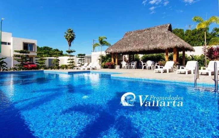 Foto de casa en venta en mismaloya 621, jardines del puerto, puerto vallarta, jalisco, 1762804 no 01