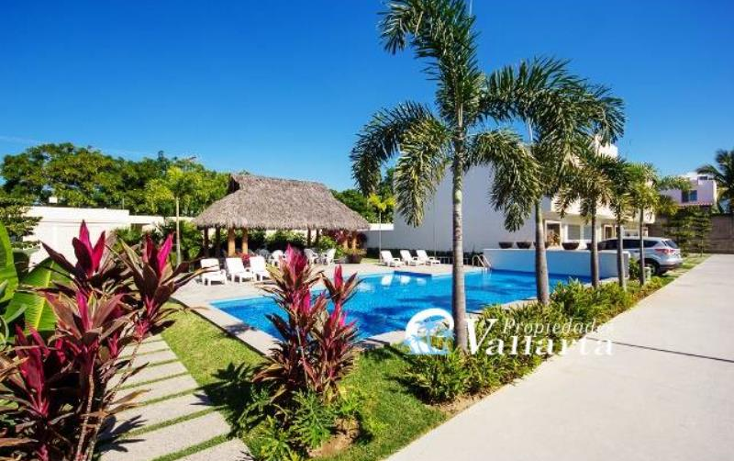 Foto de casa en venta en mismaloya 621, jardines del puerto, puerto vallarta, jalisco, 1762804 No. 02