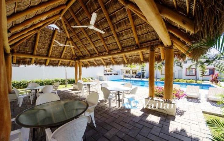 Foto de casa en venta en mismaloya 621, jardines del puerto, puerto vallarta, jalisco, 1762804 No. 05