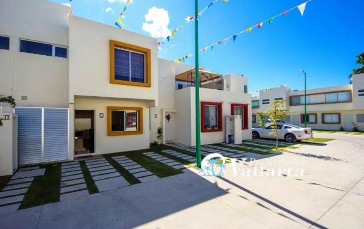 Foto de casa en venta en mismaloya 621, jardines del puerto, puerto vallarta, jalisco, 1762804 no 06