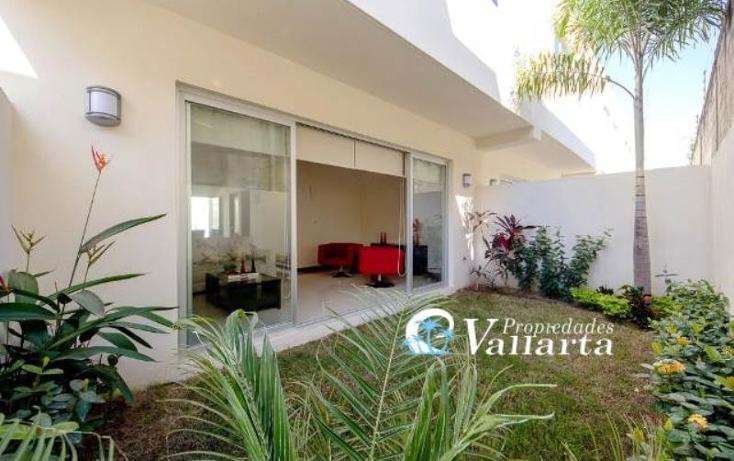 Foto de casa en venta en mismaloya 621, jardines del puerto, puerto vallarta, jalisco, 1762804 no 11