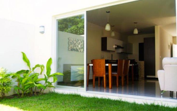 Foto de casa en venta en mismaloya, jardines del puerto, puerto vallarta, jalisco, 1730020 no 02