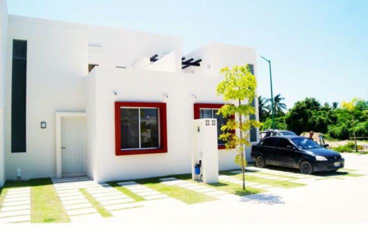Foto de casa en venta en mismaloya, jardines del puerto, puerto vallarta, jalisco, 1730020 no 04
