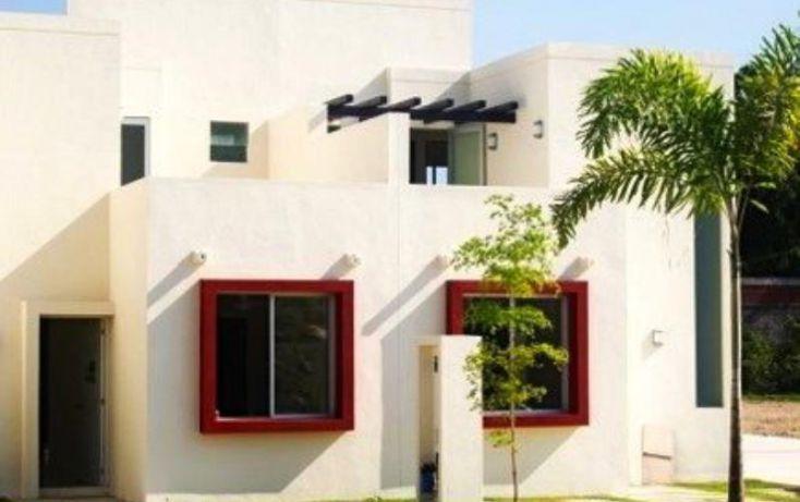 Foto de casa en venta en mismaloya, jardines del puerto, puerto vallarta, jalisco, 1730020 no 06