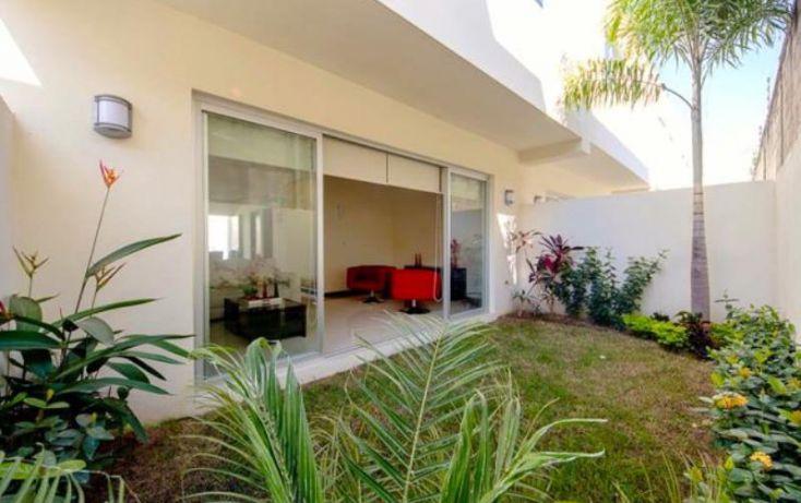 Foto de casa en venta en mismaloya, jardines del puerto, puerto vallarta, jalisco, 1730020 no 09