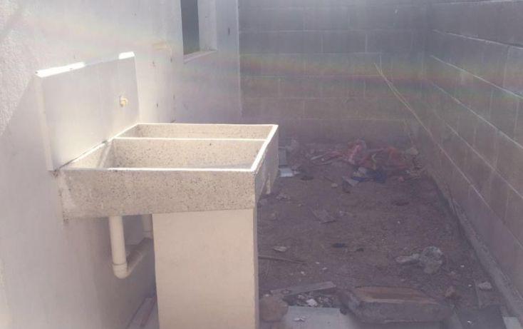 Foto de casa en venta en mispero 129, natura, aguascalientes, aguascalientes, 1728084 no 05