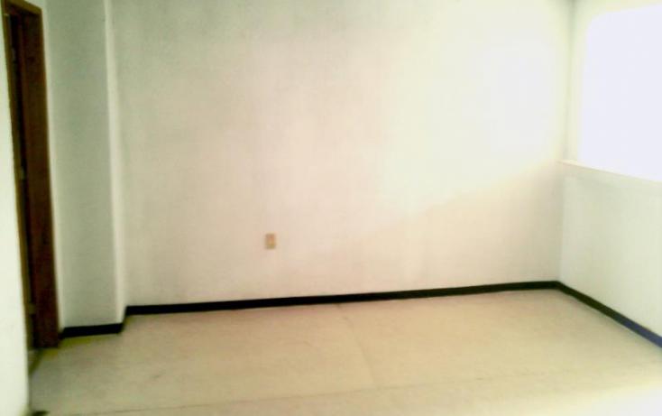 Foto de edificio en venta en misterios 207, santa isabel tola, gustavo a madero, df, 790323 no 02
