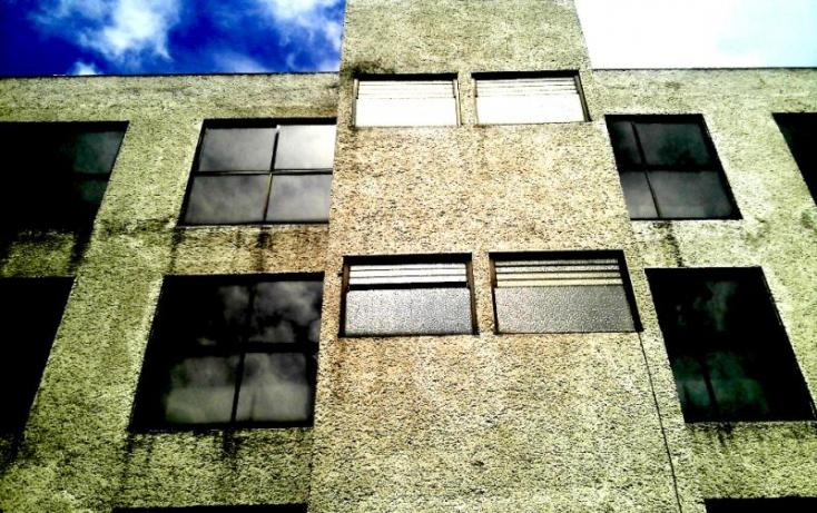Foto de edificio en venta en misterios 207, santa isabel tola, gustavo a madero, df, 790323 no 06