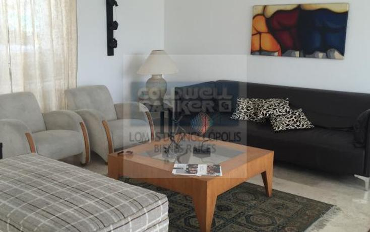 Foto de casa en condominio en renta en  , lomas de angelópolis ii, san andrés cholula, puebla, 979143 No. 04