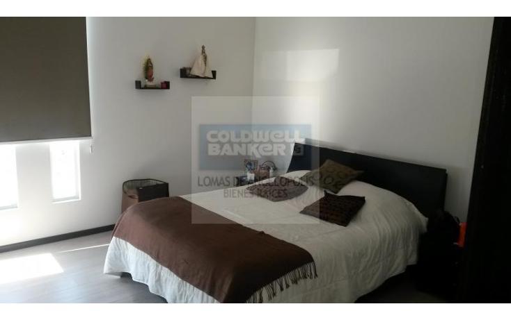 Foto de casa en condominio en renta en  , lomas de angelópolis ii, san andrés cholula, puebla, 979143 No. 08