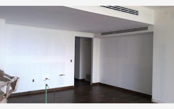 Foto de departamento en venta en mistral, las brisas, aguascalientes, aguascalientes, 1686472 no 06