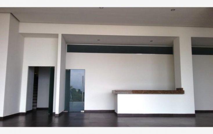 Foto de departamento en venta en mistral, las brisas, aguascalientes, aguascalientes, 1686472 no 07