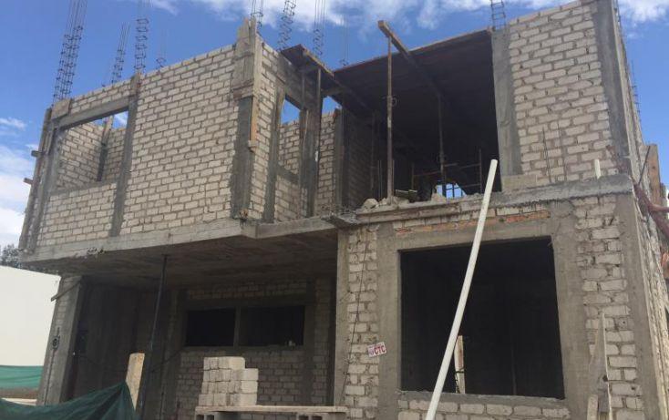 Foto de casa en venta en mítica, colegio del aire, zapopan, jalisco, 2009994 no 01