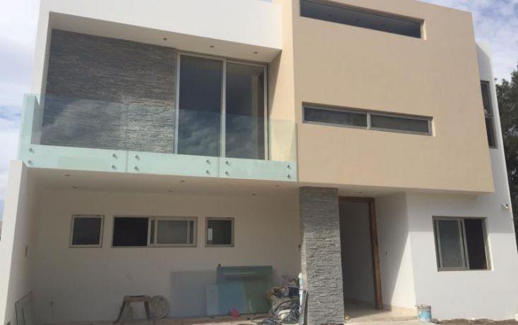 Foto de casa en venta en mítica residencial, zoquipan, zapopan, jalisco, 2009878 no 01