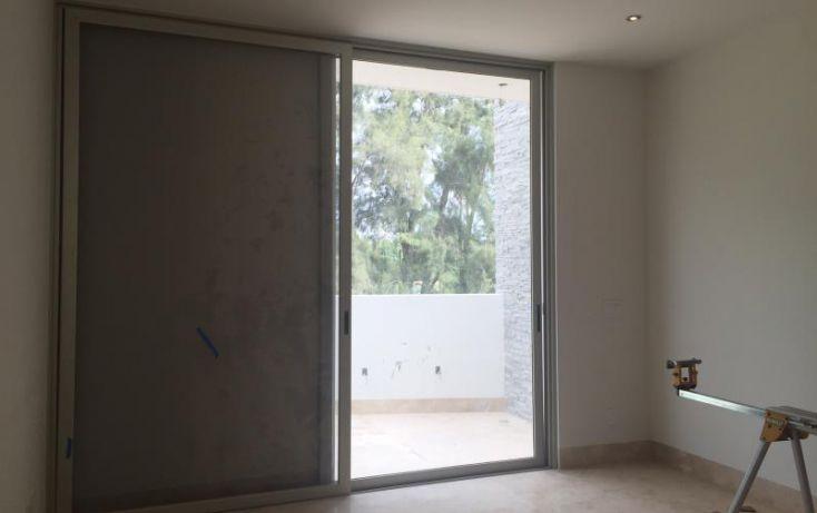 Foto de casa en venta en mítica residencial, zoquipan, zapopan, jalisco, 2009878 no 07
